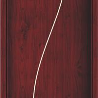 不怕水的室内门――新兴木塑门招商加盟