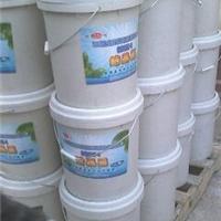 通辽供应CCCW-1水泥基渗透结晶防水涂料