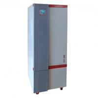 成都资阳恒温恒湿箱 液晶程恒温恒湿培养箱高精度BSC150