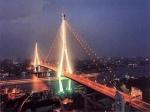 郑州正航科技有限公司