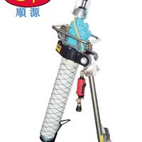 供应MQS-50/1.7气动手持式帮锚杆钻机