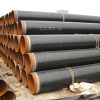 供应防腐钢管 防腐钢管厂家 防腐螺旋焊管