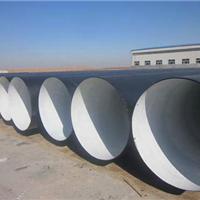 河北IPN8710防腐螺旋钢管