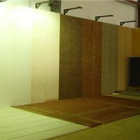 供应铝塑板吊顶厂家