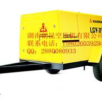 湖南LGY-6.5/7G电动移动