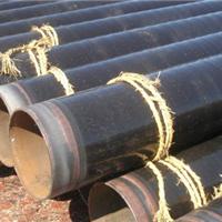 河北防腐螺旋钢管