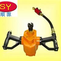 供应ZQS-30/2.5S型手持式锚杆钻机