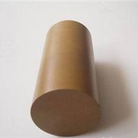 PI棒-耐高温400度PI棒材