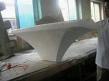 鞍山圣石欧式构件厂