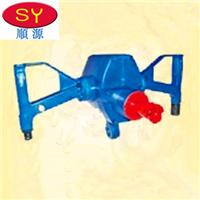 供应优质手持式气动锚杆钻机ZQST-65/2.5型