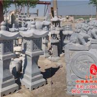 供应石灯雕刻,石雕灯笼,石灯塔,寺庙石灯笼
