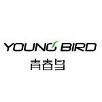 上海山客环保科技发展有限公司