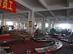 武汉大峡谷光电系统工程有限公司