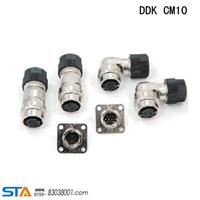 DDK CM10-SP10S-M������-˼��