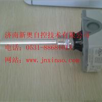 供应VVF53.50VVF53.65VVF53.80西门子温控阀