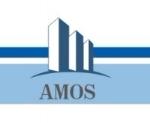 苏州亚摩斯管道设备有限公司