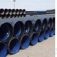 广西南宁波纹管雄塑塑胶有限公司