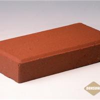 供应陶土烧结砖,陶质烧结砖,路面烧结砖