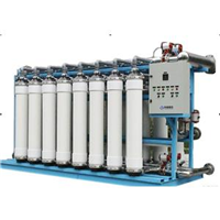 供应沧州超滤水处理设备