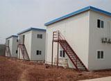甘肃兰州彩钢板厂家、钢结构车间安、中板、螺纹钢销售及批发