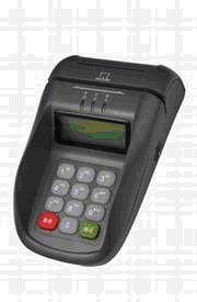 供应西安Z9型多合一读写器 医保读卡器 社保专用读写器