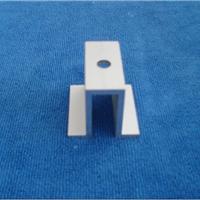 供应薄膜压块,彩钢瓦夹具