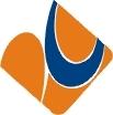 西安德卡电子科技有限公司