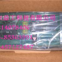 供应51401135-350霍尼韦尔电源组件