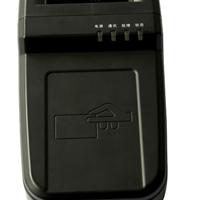 供应西安T10二代证多合一读写器 医保读卡器 社保读写器