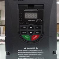 供应D600通用型变频器