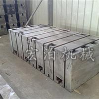 基础垫箱宁波销售