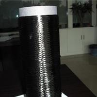 美恒供应5月份【碳纤维布】价格 德州碳纤维布价格