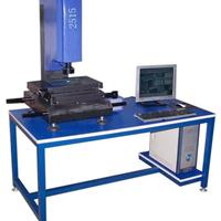 供应三次元/3D影像测量仪