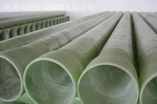 建泽玻璃钢管道有限公司
