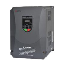 供应D8000矢量型变频器