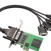 供应CP-104EL-A