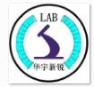 石家庄华宇新锐科技有限公司