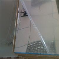 供应有机玻璃片,LED反光板,灯箱半透镜