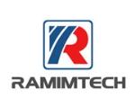 河南茵美特机械设备有限公司
