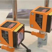 供应传感器E11202 E11318 E11366