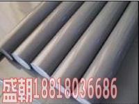 供应PVC棒材 进口通用塑料25-80直径批发价