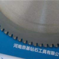 供应金刚石PCD刨花板锯片