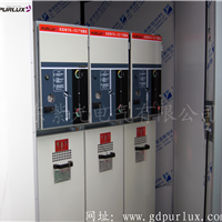 珠海10kv环网柜,高压环网柜生产商-紫光电气