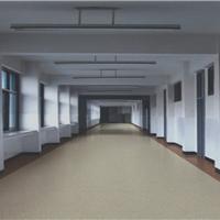 供应进口PVC地板-韩华Smart Tiel