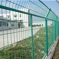 供应护栏网,小区围栏网