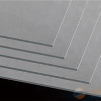 供应无棉硅酸钙板、冲孔板、加厚板、压花板
