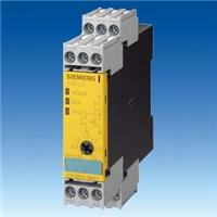 供应西门子安全继电器3TK1042-0AP0-低价