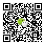 天津国威钢铁贸易有限公司
