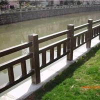 广西万艺林景观工程有限公司