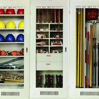 供应电力安全工具柜专业生产厂家 电力工具柜价格,